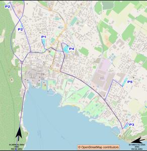 PARKFREE-RIVA DEL GARDA_aggiornato