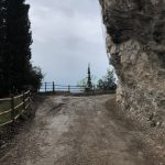 Riapertura Ponale 13 Aprile 2019