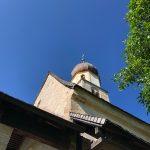 Chiesa di Santa Maria Ausiliatrice
