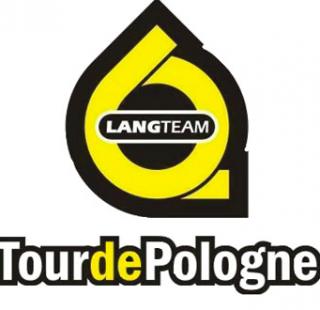 Giro di Polonia 2019