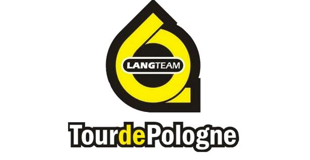 Giro di Polonia 2021